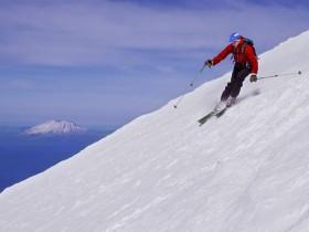 Slidinėkite kalnuose