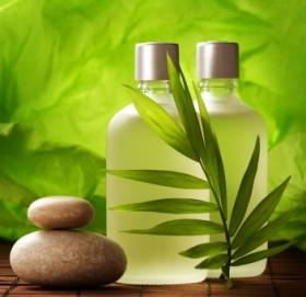 Kosmetika iš natūralių priemonių