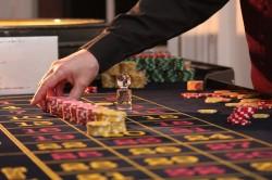 CasinoBernie