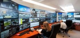 Ar apsimoka pasirinkti stebėjimo kameras?